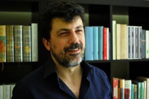 Francesco Urbani