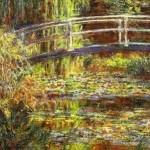 Renoir est